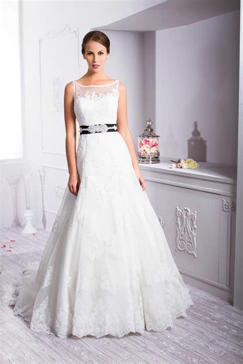 fotos de vestidos de novia unicos fotos de vestidos de novia sencillos