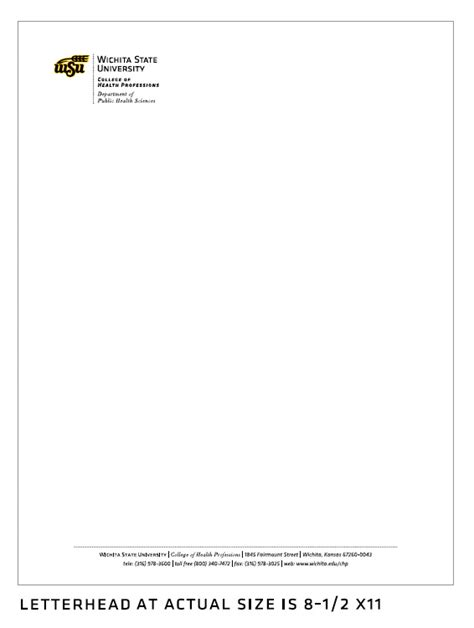 business letter header and footer business letterhead footer 28 images business