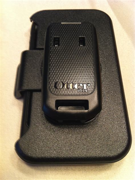 Iphone 4 Giveaway - tuaw review and giveaway otterbox defender case for iphone 4