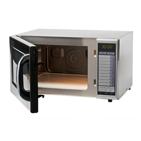Oven Sharp sharp r21at microwave oven