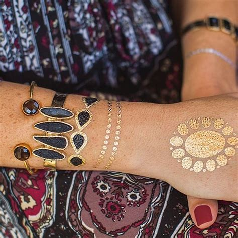 flash tattoos zahra tattoo pack 60 best flash tattoos images on pinterest flash tattoos