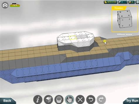 how do u make a paper boat how to make the u boat on battleship craft