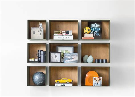 wooden finish wall unit combinations from h 252 lsta hub wall units novamobili furniture london