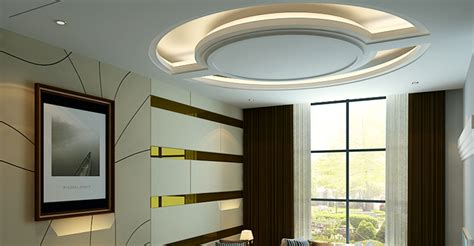 home interior ceiling design false ceiling design for living room mybktouch throughout