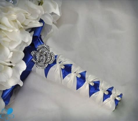 Wedding Bouquet Handle by 17 Best Images About Wedding Bouquet On