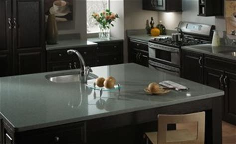 How Much Does Quartz Countertops Cost by 2017 Zodiaq Countertop Cost Guide Advantages Drawbacks