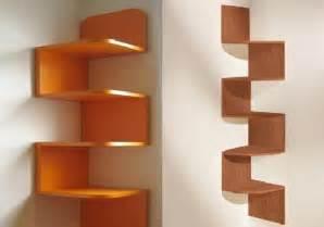 Cozy corner wall shelves ideas car tuning