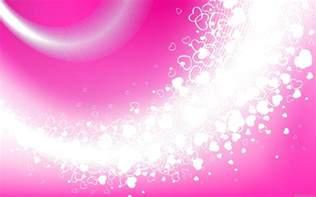 imagenes de rosas fondo fondos de pantalla rosados 10 wallpapers especiales