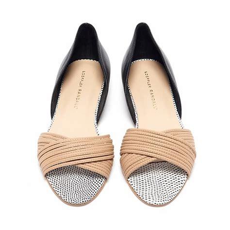 loeffler randall sandals loeffler randall sandals b a g s h o e