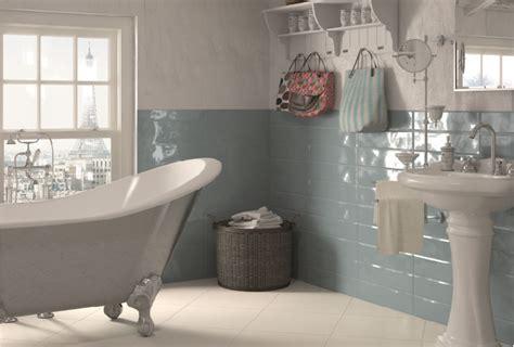 pittura per piastrelle bagno pittura piastrelle bagno piastrelle per esterno