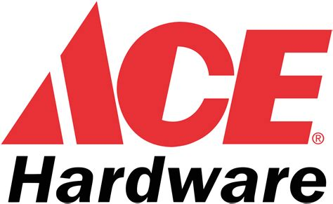 Kb Home Design Ideas by File Ace Hardware Logo Svg Wikipedia