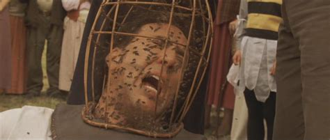 movie nicolas cage bees 8 years ago today quot on no not the bees quot bloody