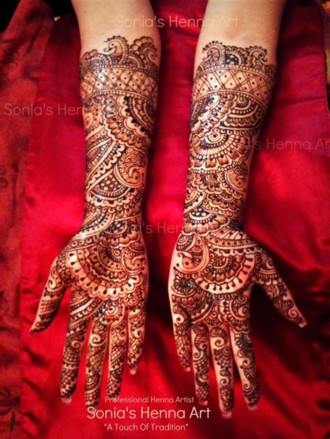henna tattoo traditional 1000 images about bridal henna mehndi designs on