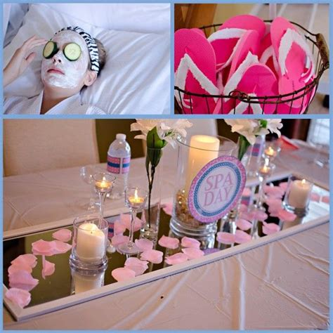 spa themed decorations best 25 spa decorations ideas on