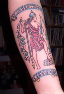 sic semper tyrannis tattoo the 25 best sic semper tyrannis ideas on