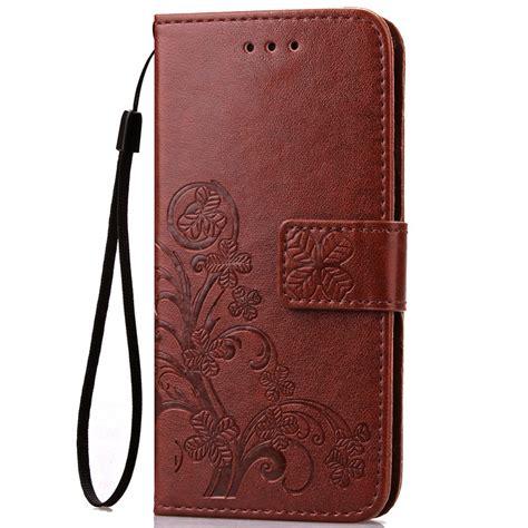 Fibre Anti Samsung Grand Prime Plus G530 G531h Anti Shock for iphone 7 plus 4s 5s 4 5 6 s leather flip for