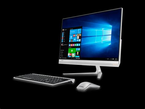 Pc Lenovo Aio 520s 23iku 0pid lenovo ideacentre 520s 23iku review stylish all in one has its quirks gearopen