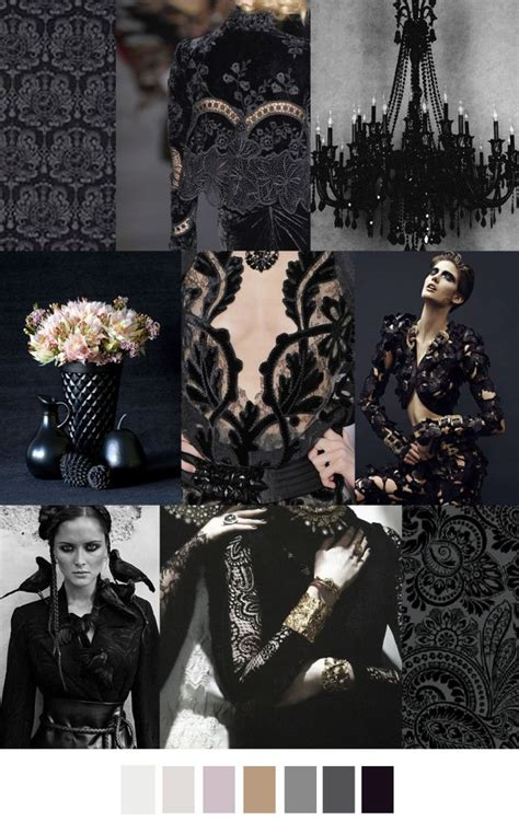 pinterest trends 17 best ideas about fashion mood boards on pinterest
