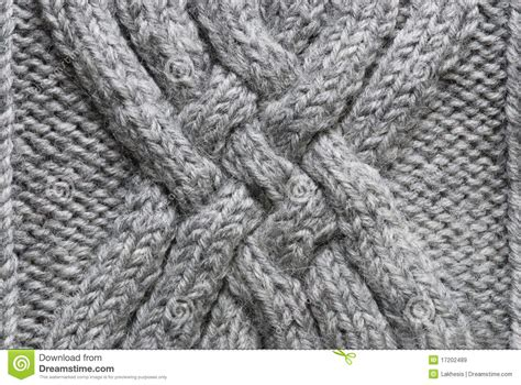 grey knitted wallpaper grey knitting background royalty free stock images image