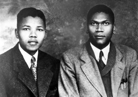 biography of nelson mandela early life nelson mandela early life nelson mandela centre of memory
