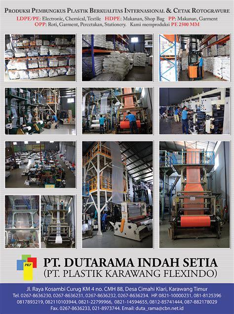 Ac Daikin Karawang pabrik dan pt di cikarang supplier kawasan industri