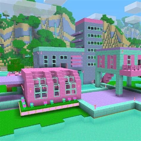 minecraft girl houses 25 best ideas about minecraft on pinterest minecraft awesome minecraft ideas and minecraft