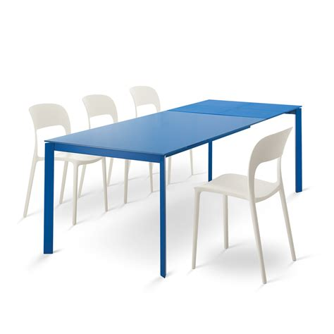 sleek dining table by product table sleek dining table