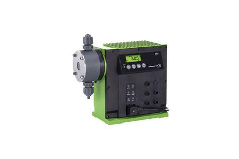 Pompa Air Grundfos 250 Watt grundfos ddi digital dosing and equipment company inc