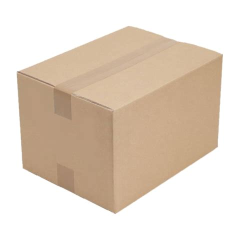And Box Prices packaging box 3ply 120gsm 8lx4hx6w gaj supply packaging