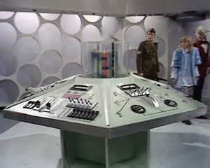 House Design Sketchup Youtube tardis interior and console rooms the tardis the