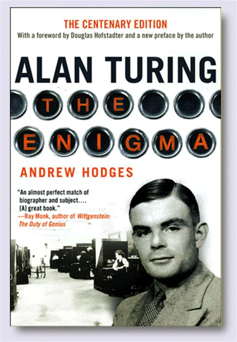 turing movie alan turing movie adaptation update and long overdue