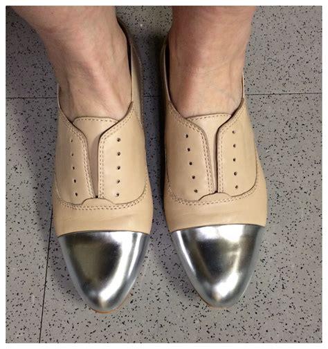 coach jocelyn loafer coach footwear fashionista a sneak peek into my shoe