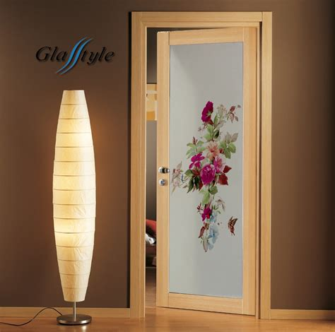 vetri speciali per porte porte in cristallo scorrevoli porte state porte con
