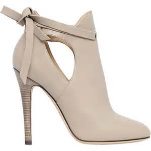17 best ideas about bootie heels on high heels