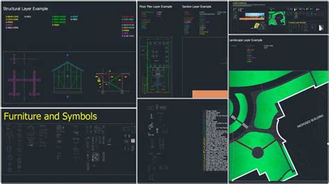 tutorial autocad template one community weekly progress updates and announcements