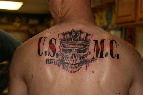 37 awesome army tattoos that make us proud tattoos beautiful