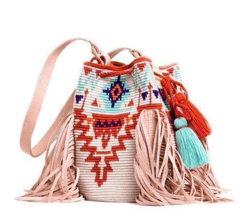 100 Baru And Handmade Parachord Shoulderneck 25 best ideas about macrame bag on crochet bag tutorials macrame patterns and