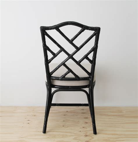 chippendale dining room chairs chippendale chair definition chippendale dining room