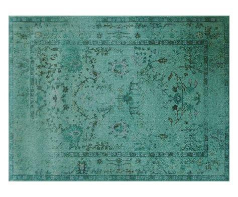 tappeti d arredo tappeto fantasia arabesque verde x cm with tappeti