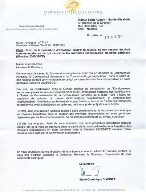 Exemple De Lettre De Motivation Pour Webmaster Lettre De Recommandation Webmaster Document