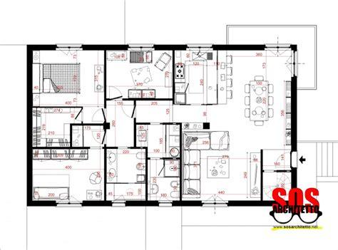 progetti arredamento casa progetto casa archivi andrea vertua architettoandrea