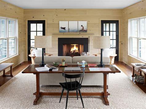super functional ideas  mini office   living room