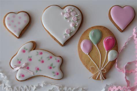galletas para decorar con glase real galletas decoradas con glas 233 real rosa mar 205 a escribano