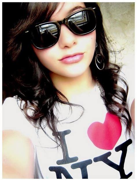 attitude ndcute grl dp whatsapp dp for girls cute stylish top 100 whatsapp dp