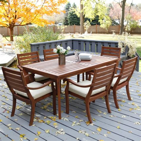 Discount Patio Dining Sets Patio Beautiful Cheap Patio Dining Sets Lowe S Outdoor Furniture Clearance Liquidation Patio