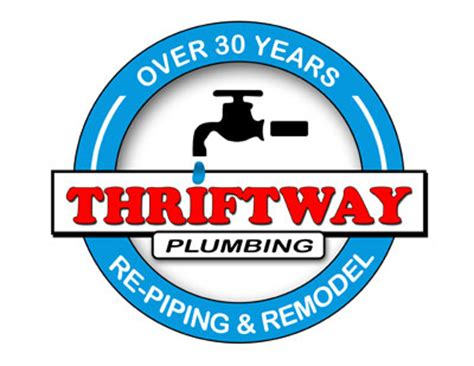 Issaquah Plumbing by Drain Cleaning Issaquah Wa Clogged Drains Drain Repair