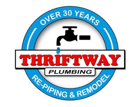Sewer Camera Inspection Federal Way WA   Sewer Inspection Federal Way   Video Pipe Inspection