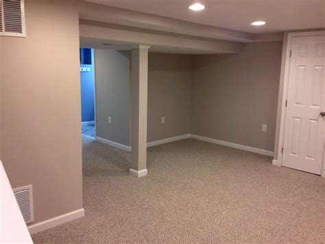 cost to carpet a room carpet design outstanding 600 sq ft carpet cost 1000 sq