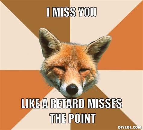 Funny Miss You Meme - i miss you memes image memes at relatably com