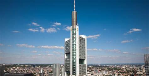 banksparplan deutsche bank deutsche bank pr 228 mie monatlich gold kaufen